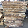 BDL Supply - custom wooden pallets to your specifications.